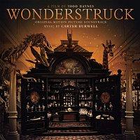 Carter Burwell – Wonderstruck (Original Motion Picture Soundtrack)