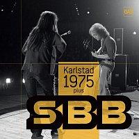 SBB – Karlstad 1975 plus