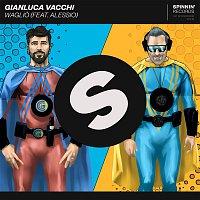 Gianluca Vacchi – Waglio (feat. Alessio)