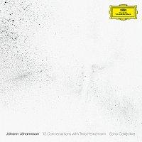 Echo Collective – Jóhannsson: Shell