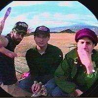 Beastie Boys – Looking Down The Barrel Of A Gun [Remixes]