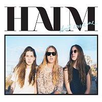 HAIM – Don't Save Me