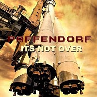 Paffendorf – It's Not Over