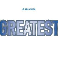 Duran Duran – Greatest – CD