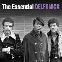 The Delfonics – The Essential Delfonics