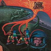 Herbie Hancock – Flood