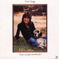 David Cassidy – Dreams Are Nuthin' More Than Wishes