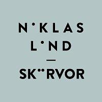 Niklas Lind – Skarvor