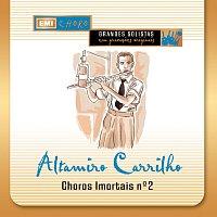 Altamiro Carrilho – Choros Imortais N.2