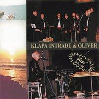 Klapa Intrade, Oliver Dragojevic – Klapa Intrade i Oliver - Live