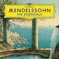 Různí interpreti – Mendelssohn: The Essentials