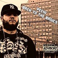 PEchi – Back To The Basics