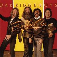 The Oak Ridge Boys – Bobbie Sue