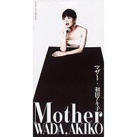 Akiko Wada – Mother