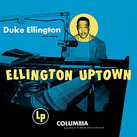 Duke Ellington – Ellington Uptown