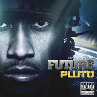 Future – Pluto