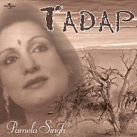 Pamela Singh – Tadap