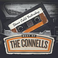 The Connells – Stone Cold Yesterday: Best Of The Connells