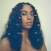 Solange – A Seat at the Table – CD