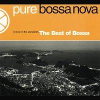 The Best Of Bossa Nova [Jewel Box]