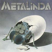 Metalinda – Metalinda
