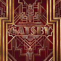Různí interpreti – Music From Baz Luhrmann's Film The Great Gatsby