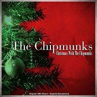 The Chipmunks – Christmas with the Chipmunks (Original 1961 Album Remastered)
