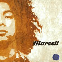 Marcell – Marcell