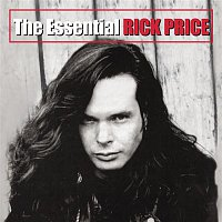 Rick Price – The Essential