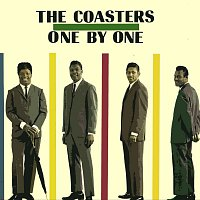 The Coasters – One By One