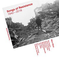 Marc Ribot, Fay Victor – Songs Of Resistance 1942 - 2018