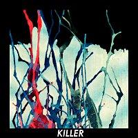 Cigarette Syndrome – Killer