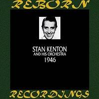 Stan Kenton – 1946 (HD Remastered)