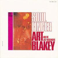 Art Blakey – Soul Finger