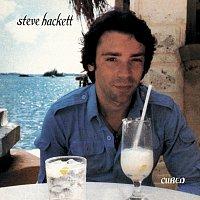 Steve Hackett – Cured