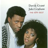 David Grant – The Very Best Of