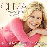 Olivia Newton-John – Olivia Newton-John & Friends...A Celebration In Song