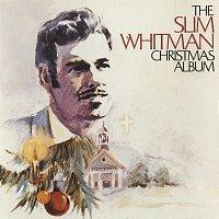 Slim Whitman – The Slim Whitman Christmas Album