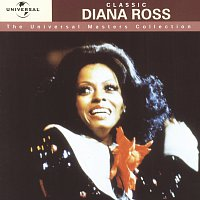 Diana Ross – Diana Ross - Universal Masters Collection