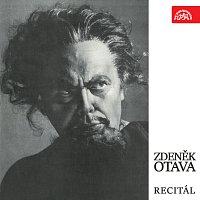 Zdeněk Otava – Recitál