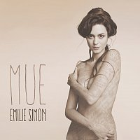Emilie Simon – Mue