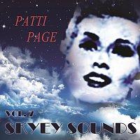 Patti Page – Skyey Sounds Vol. 7