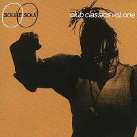Soul II Soul – Club Classics Vol. One