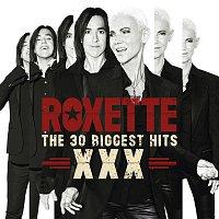 Roxette – The 30 Biggest Hits XXX