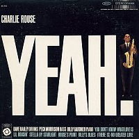 Charlie Rouse – Yeah!