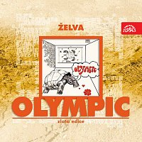 Olympic – Zlatá edice 1 Želva (+bonusy)