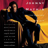 Johnny Mathis – Better Together - The Duet Album