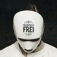 Polarkreis 18 – Frei