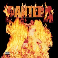 Pantera – Reinventing the Steel (20th Anniversary Edition)