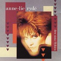 Anne-Lie Rydé – Den Sista Flykten